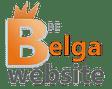 belgawebsite logo