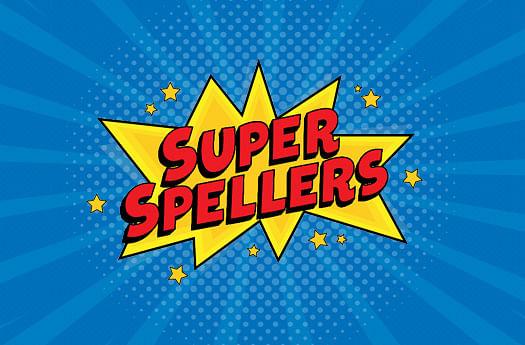 Superspellers Web Platform