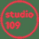 Studio 109 logo