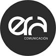 ERA Comunicación logo