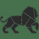 Logo de Lions Creative