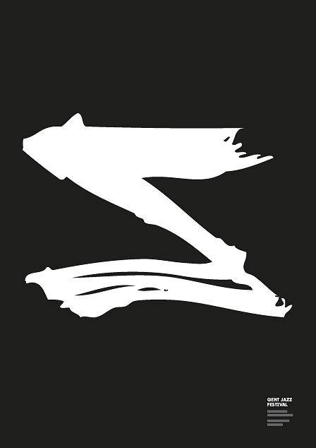 Gent Jazz - Branding & Positionering