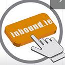 InBound Digital Marketing logo