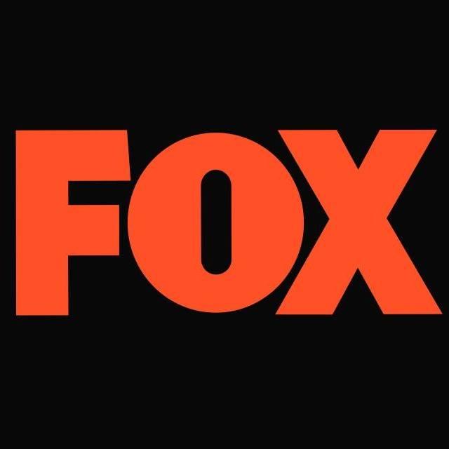 Social media management for FOX TV - Social media