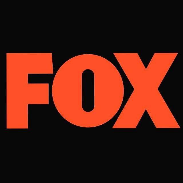 Social media management for FOX TV