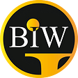 BIW Agency - Studio Vidéo et Photo logo
