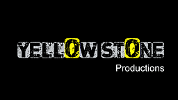 Avis sur l'agence yellowstone productions