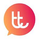 ttandem digital studio logo