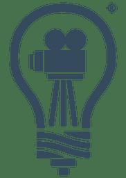 Comentarios sobre la agencia LTBL Productions