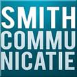 Smith Communicatie BV logo
