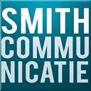 Logo Smith Communicatie BV