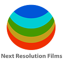 Next Resolution Films logo