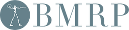 Avis sur l'agence BMRP