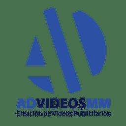 Comentarios sobre la agencia AdVideosMM
