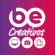 Be Creativos - Diseño Web - Torrevieja & Alicante logo