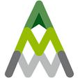 Altitude Marketing Web logo