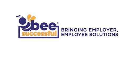 BEE Successful - Name Development/Full Branding - Branding & Positioning