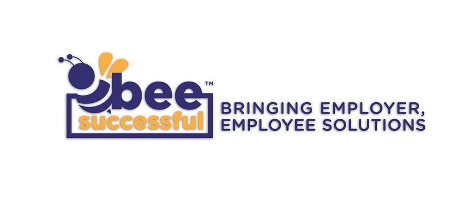 BEE Successful - Name Development/Full Branding