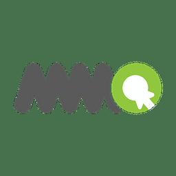 Avis sur l'agence MMO Digital