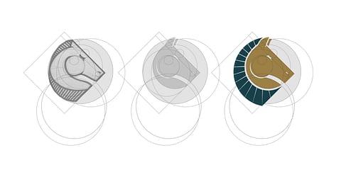 Diseño de logotipo para expansión de negocios