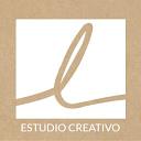 Label Estudio logo