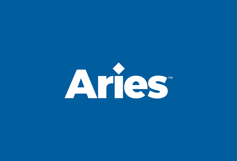 Aries — Innovative solutions