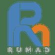 Rumad Online Marketing B.v. logo