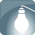Enrich Marketing Ltd logo
