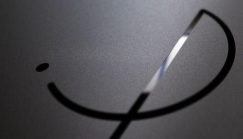 Devroye / Hair Surgery - Image de marque & branding