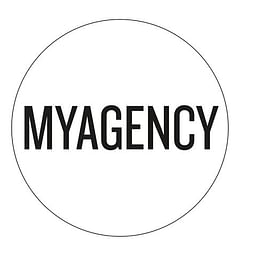 Review of My Agency agency