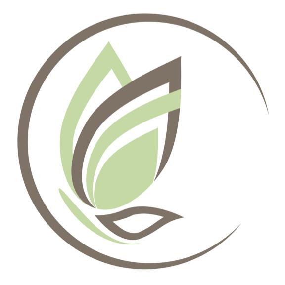Brand creation, strategy, website - Branding & Positioning