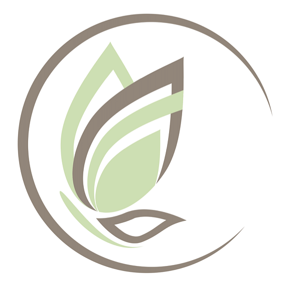 Brand creation, strategy, website