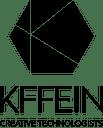 KFFEIN logo