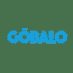 Comentarios sobre la agencia Góbalo, Agencia Creativa Digital