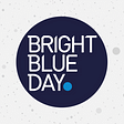 Bright Blue Day Ltd logo