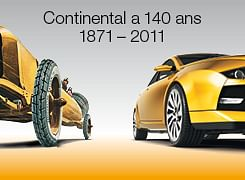 Industrie Automobile - Relations publiques (RP)
