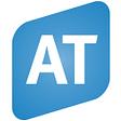 AT Multimedia logo