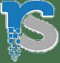 Rootsquare Technologies logo