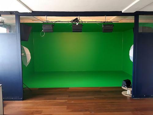 BIW Agency - Studio Vidéo et Photo cover