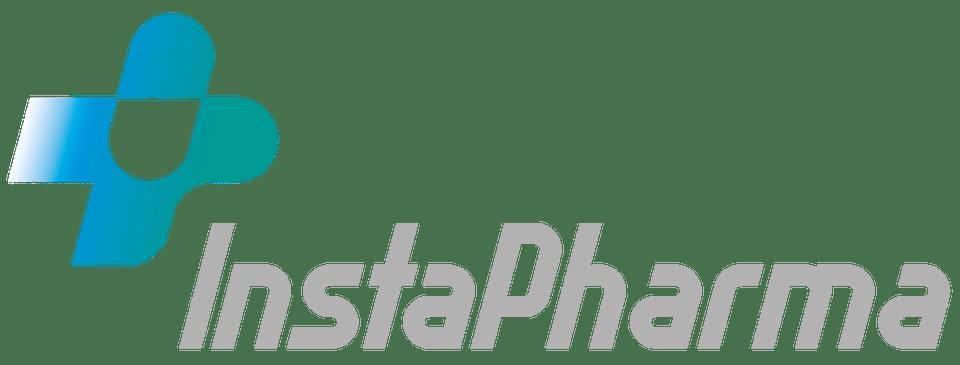 E-commercecampagne voor InstaPharma
