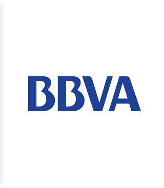 BBVA - Branding y posicionamiento de marca