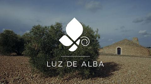 Luz de Alba