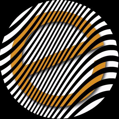 Ethik & Taktik logo