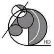 Horse Development logo