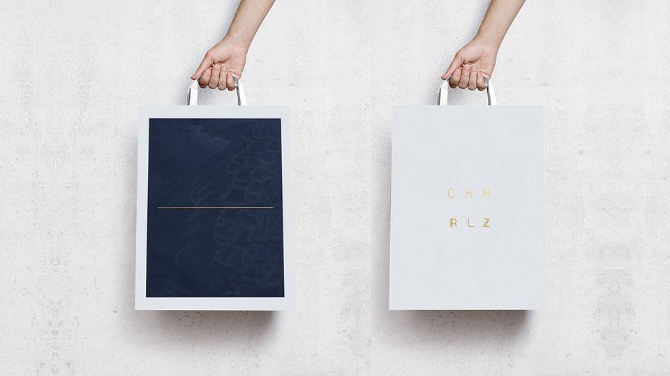 Brand identity (Fashion)
