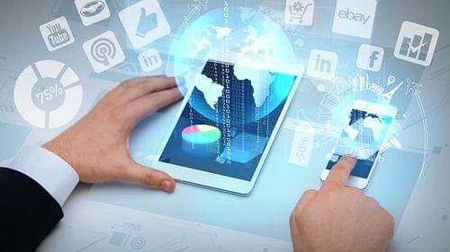 Optimisation des campaigns Adwords - Online Advertising