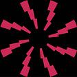 4MAT Recruitment Marketing logo