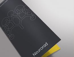 Branding Neurorad