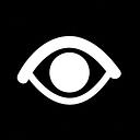 Fovi prod. logo
