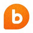 Brandwidth Group logo